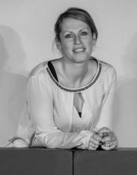 Aurélie Raigoso