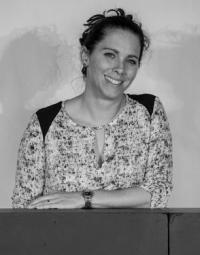 Sandra Monnin